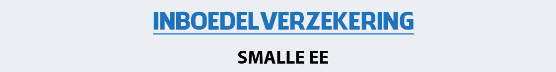 inboedelverzekering-smalle-ee