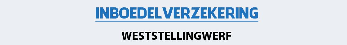 inboedelverzekering-weststellingwerf