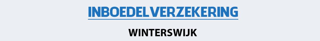 inboedelverzekering-winterswijk