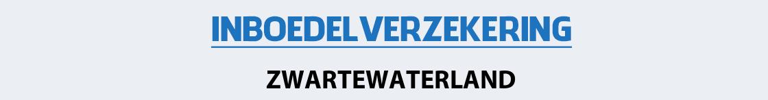 inboedelverzekering-zwartewaterland